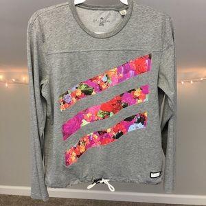 5b356a1c Art 4 Now Shirts | Bayou Wear Hawaiian Shirt | Poshmark